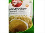 Double Horse Coriander Powder 250g