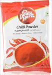 Double Horse Chilli Powder  250g