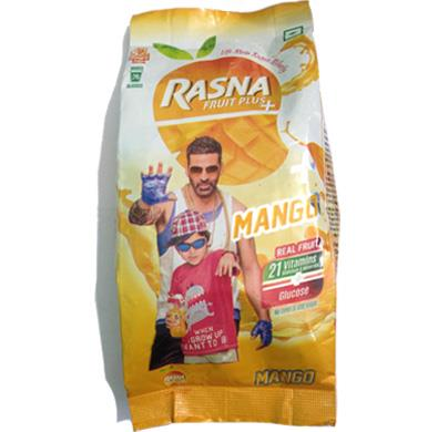 Rasna Fruit Plus Florida Mango