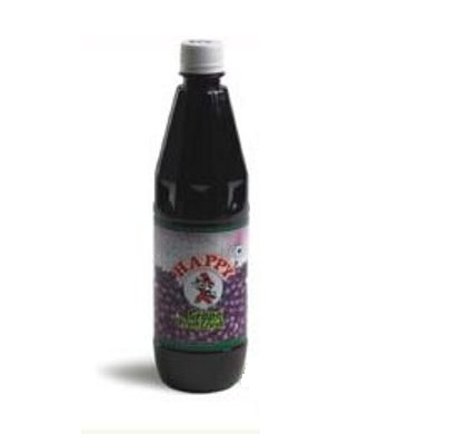 Happy Grape fruit crush 750ml