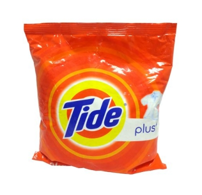 Tide Plus 2kg Powder