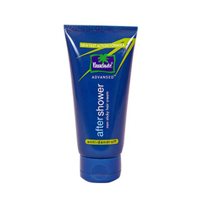 non sticky hair cream 50ml