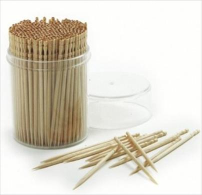 Tooth Picks