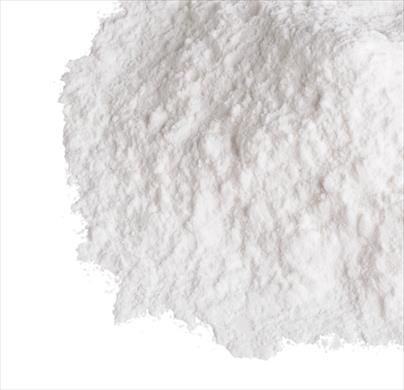 Arrowroot Powder 50g