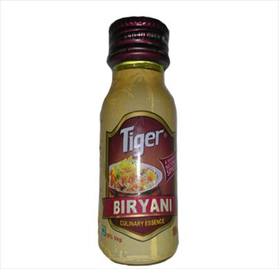 Tiger Biryani Essence 18ml