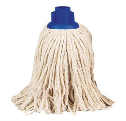 Cotton Round Mop