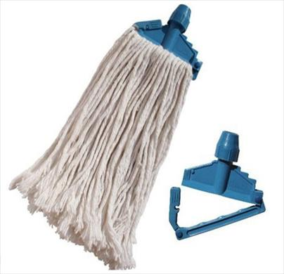 Safa Clip And Fit Mop