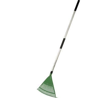 Cleaning Broom(Steel)