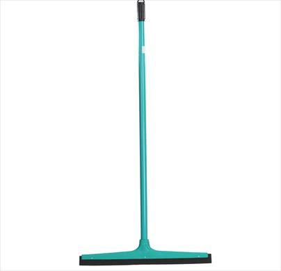 Modern Cleaning Brush(Ziga Wiper)
