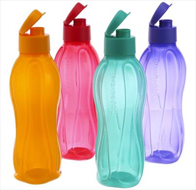 Water Bottle (1ltr)