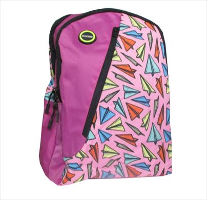 Kitex Scoobee Day Bag (Sparsh)