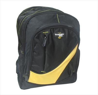 Kitex Scoobee Day Bag (Hyda-L)