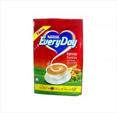 Everyday Masala Fusion Tea 100g