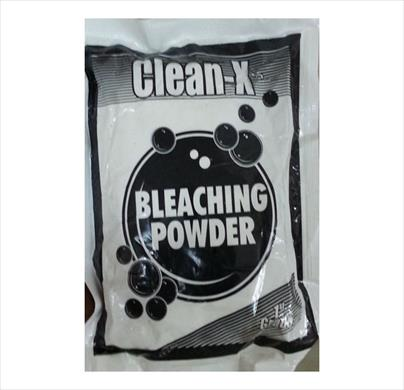Clean-X Bleaching Powder
