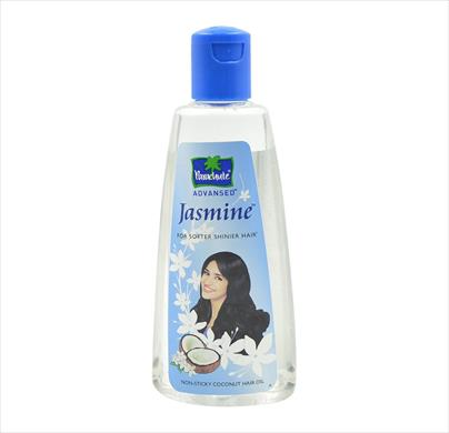 Parachute Jasmine Hair Oil 200 ml