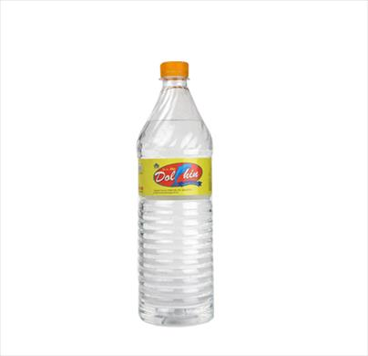 Dolphin Synthetic Vinegar 500ml