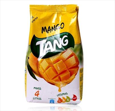 Tang Instant Drink Mix Mango