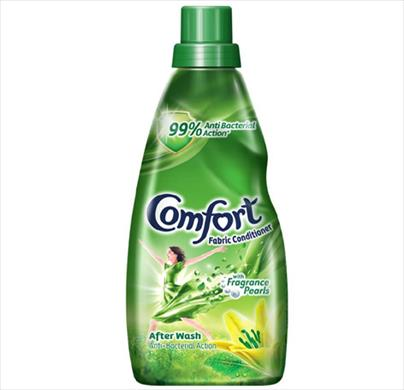 Comfort Fabric conditioner After wash 800ml