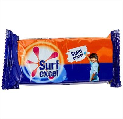 Surf excel dish wash bar 250g