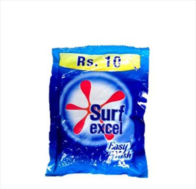 Surf Excel Easy Wash 90g