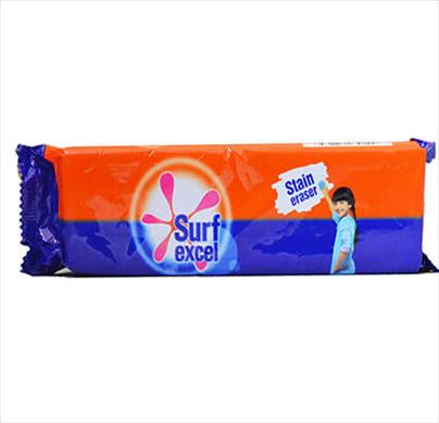 Surf Excel Stain Eraser(Long Bar)