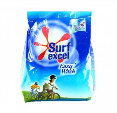 Surf Excel Easy Wash Detergent Powder 700g