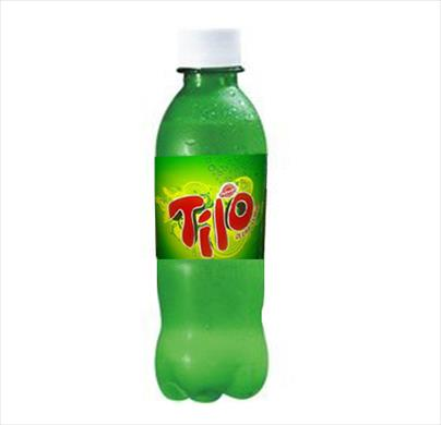 Tilo Soft Drink