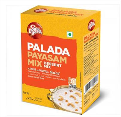 Double Horse Palada Payasam Mix 180g