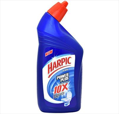 Harpic Power Plus Original 500ml
