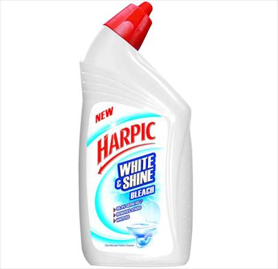 Harpic Bleach Action 500ml