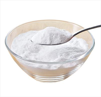 Soda Powder 100g