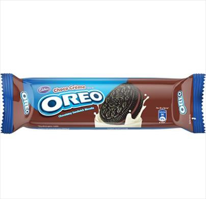 Cadbury Oreo Chococream