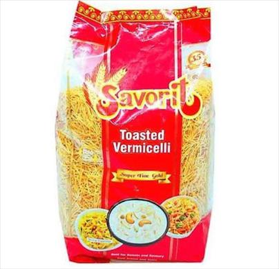 Savorit Toasted  Vermicelli