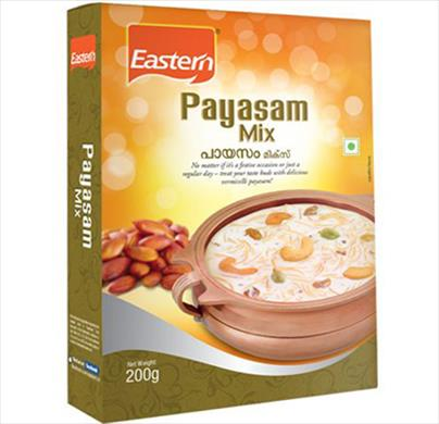 Eastern Payasam Mix