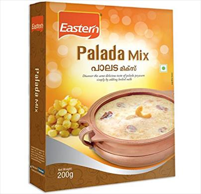 Eastern Palada Mix 200g