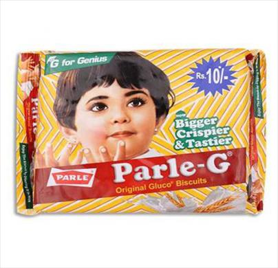 Parle-G Biscuits 140g