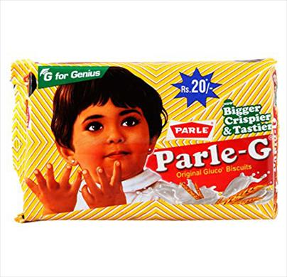Parle-G Biscuits 300g