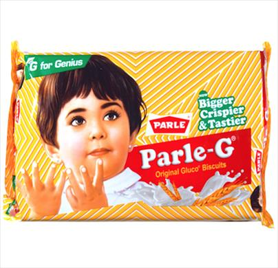Parle-G Biscuits 800g
