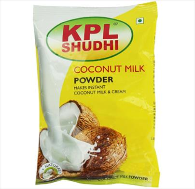 KPL Sudhi Coconut Milk Powder