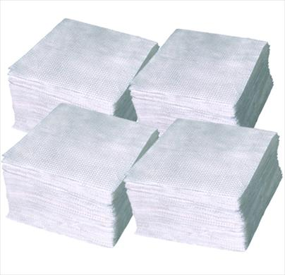 Tissue Paper Soft(Energy)