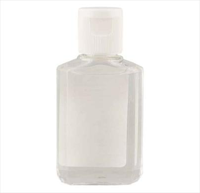 Dr Wash Sanitizer 200ml
